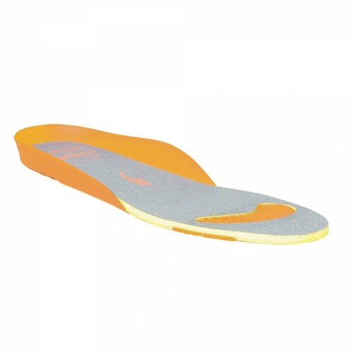 Regatta Men's Gel Footbeds