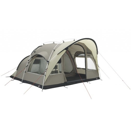 Robens Cabin 600 Tent