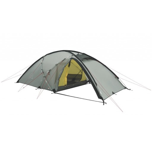 Robens Fortress 3 Tent