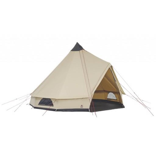 Robens Klondike Tent