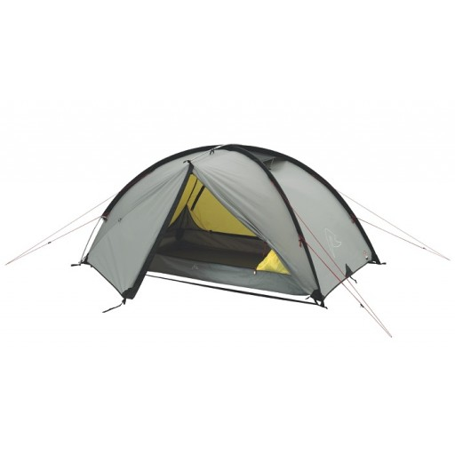 Robens Lemon Grey 2 Tent