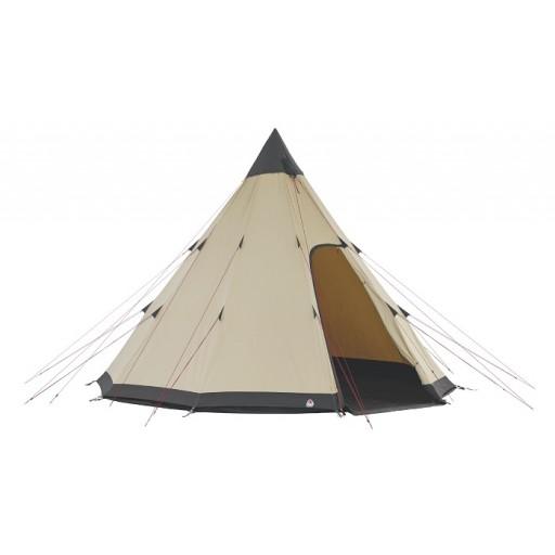 Robens Mescalero Tent