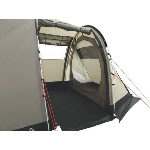 Robens Midnight Dreamer Inner Tent