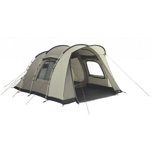 Robens Scenic 500 Tent