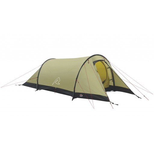 Robens Voyager 2 Tunnel Tent