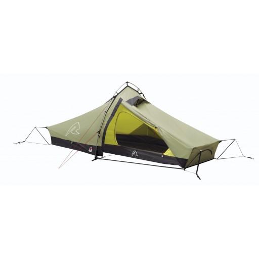 Robens Star 1 Tent