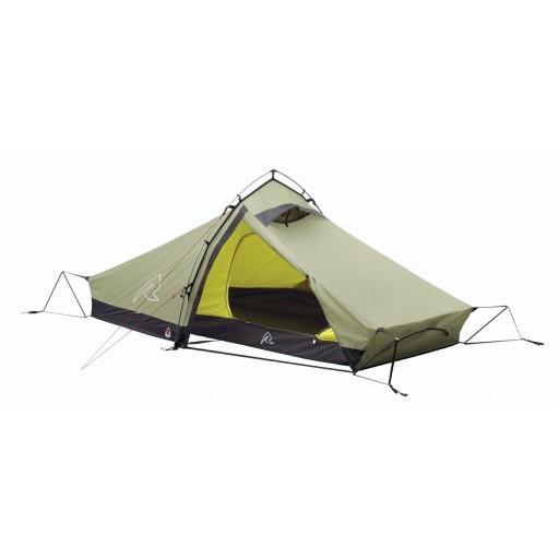 Robens Star 2 Tent