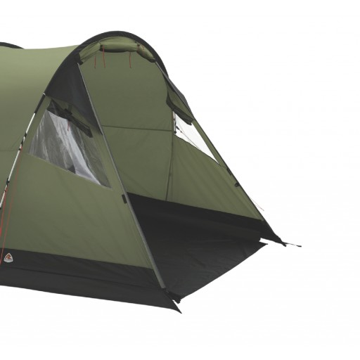 Robens Twilight Dreamer Footprint Groundsheet