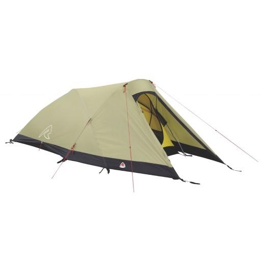Robens Viper 2 Tent