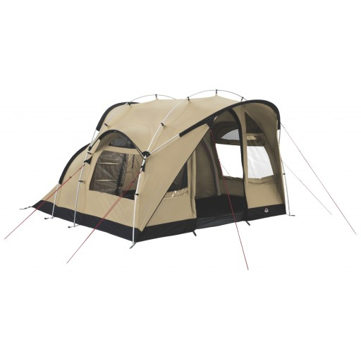 Robens Vista 300 Tent
