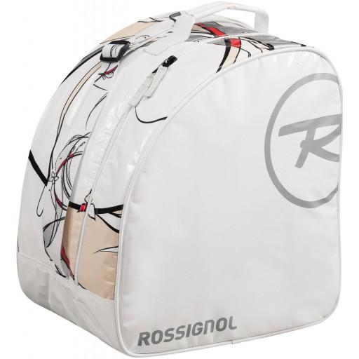 Rossignol Women's Ski Boot Bag