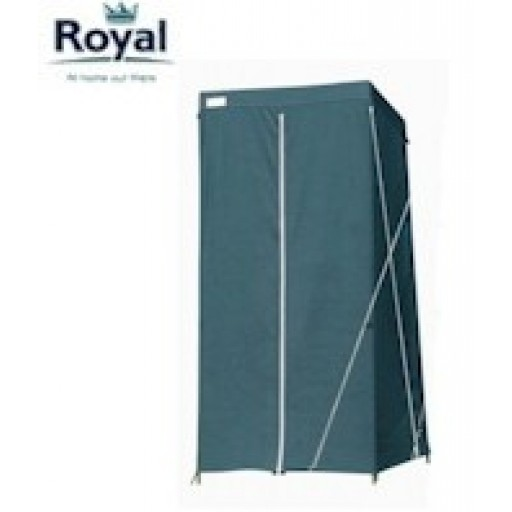 Royal Cotton Toilet Tent (359188)