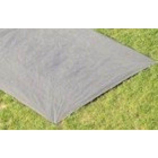 Royal Hampton 4 Footprint Groundsheet