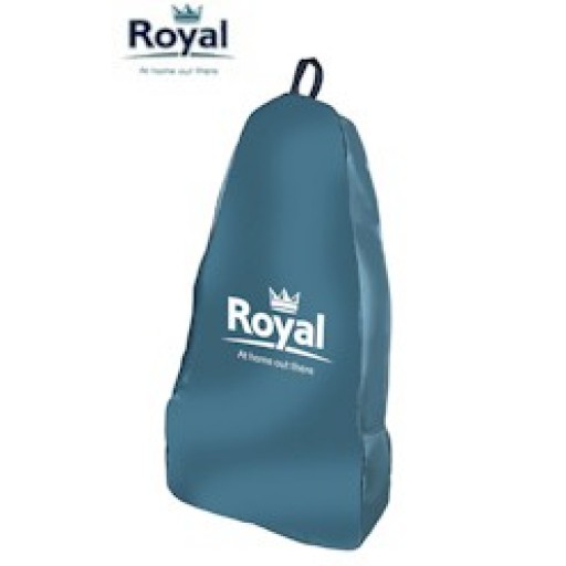 Royal Waste Warrior/Wastemaster Storage Bag (050682)