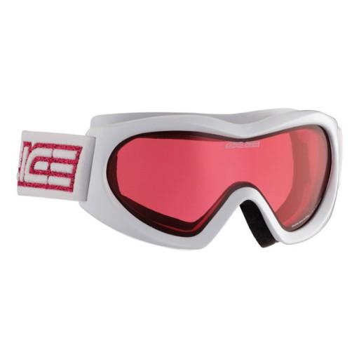 Salice Vengeance Women's OTG Ski Goggles