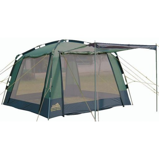 Khyam Screenhouse Tent