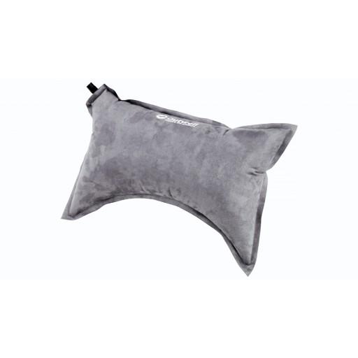 Outwell Deepsleep Moon Shaped Pillow