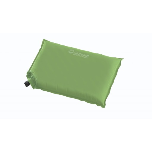Outwell Serenity Self Inflating Pillow