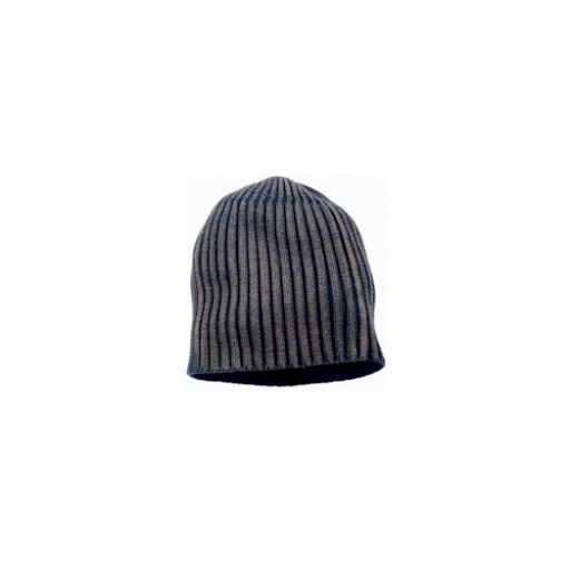 Serious Daniel Men's Beanie