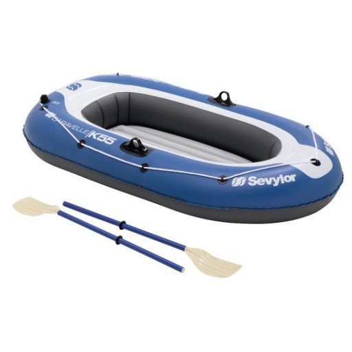 Sevylor Caravelle KK55 Dinghy Kit
