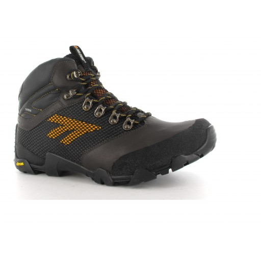 Hi-Tec V-Lite Sierra Trek WP Men's Hiking Boots