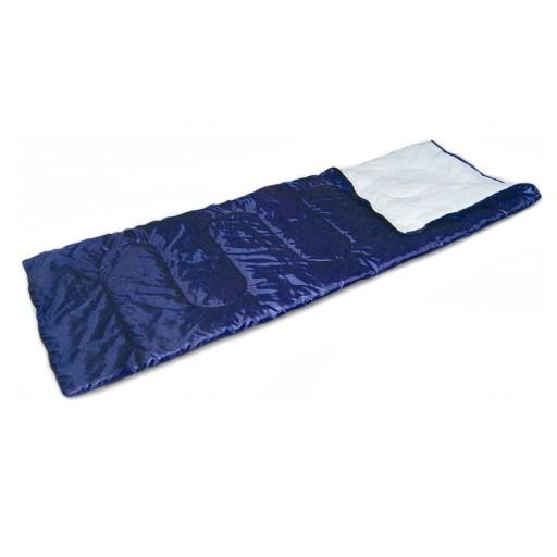 Megastore Rectangular Sleeping Bag
