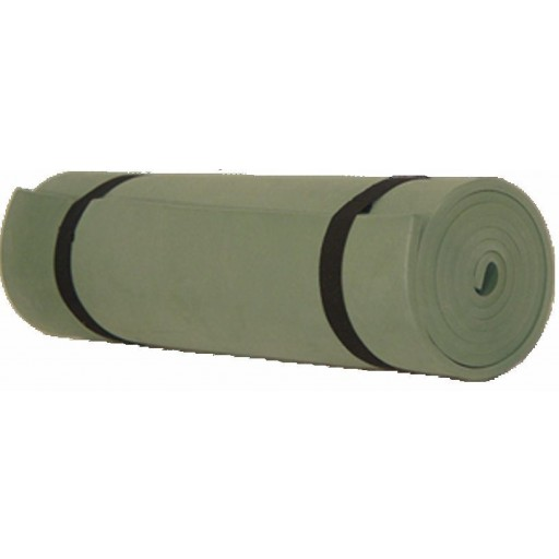 Pro-Force Camper Mat