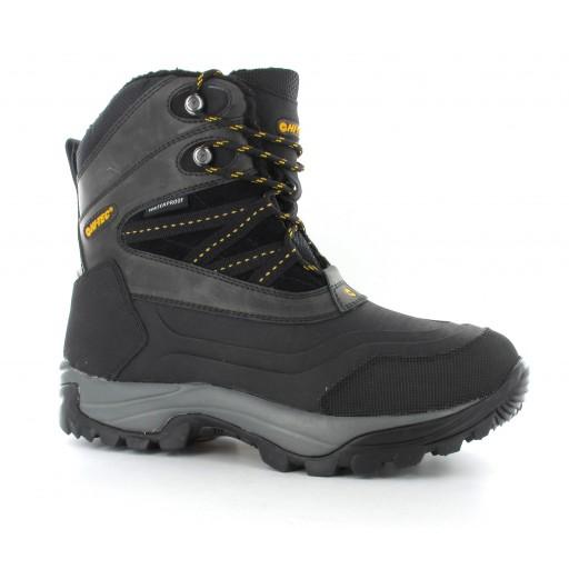 Hi-Tec Snow Peak Men's Snow Boots