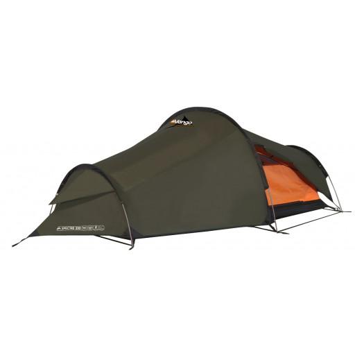 Vango Spectre 200 Tent