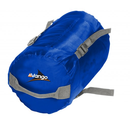 Vango Compression Sac - Medium