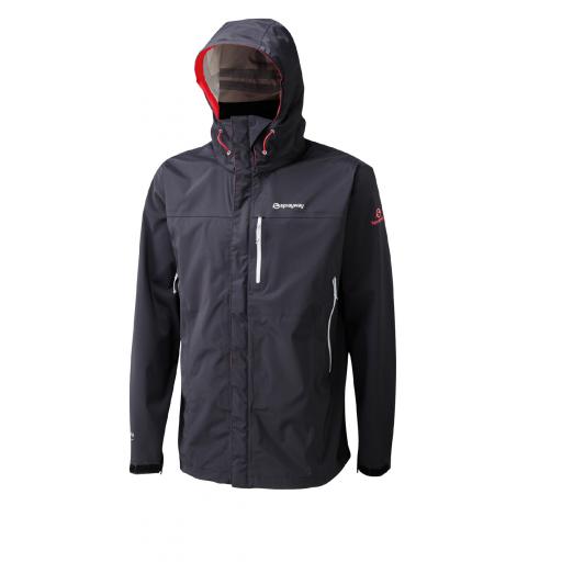 Sprayway Hydrolite II Men's Waterproof Jacket