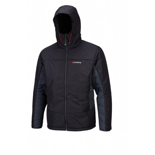 Sprayway Reactor Men's Insulated Jacket