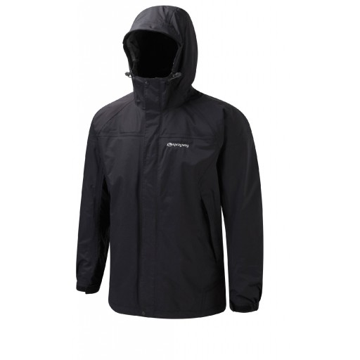 Sprayway Santiago Men's Waterproof Jacket