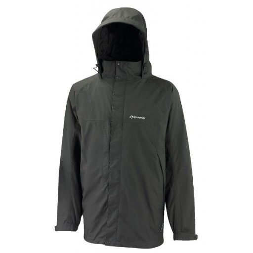 Sprayway Griffin Men's 3 in 1 Waterproof Jacket