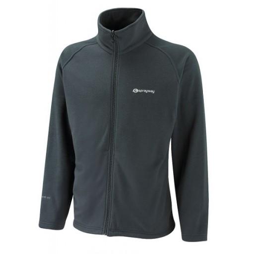 Sprayway Santiago Men's Fleece Jacket