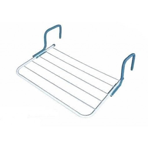 Sunncamp 4 Metre Window Clothes Dryer