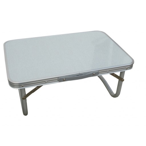 Sunncamp Domingo Aluminium Folding Table