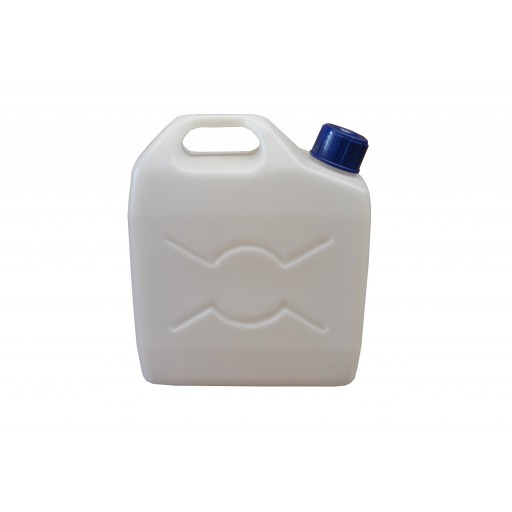 Sunncamp 5 Litre Jerry Can