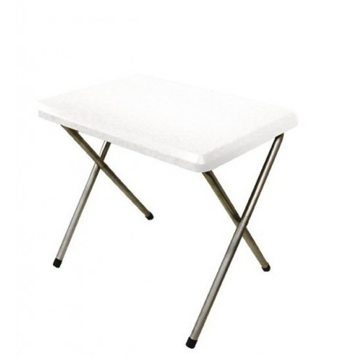Sunncamp Small Camping Table