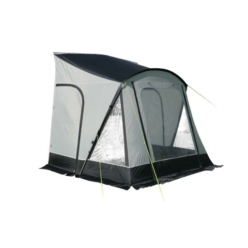 Sunncamp Swift 260 Plus Caravan Porch Awning
