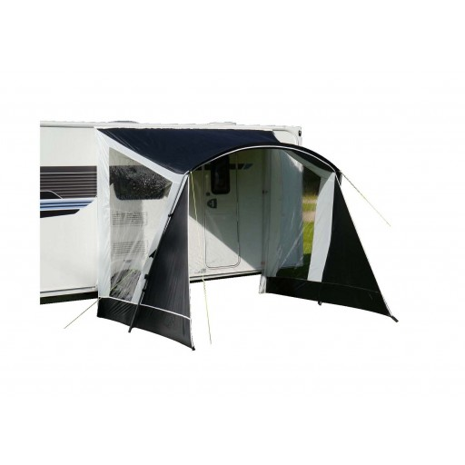 Sunncamp Swift Canopy