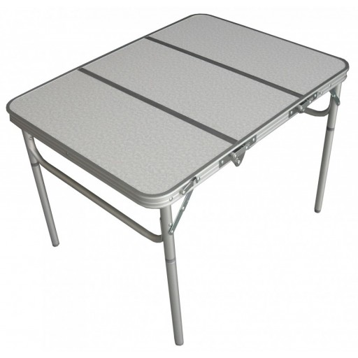 Sunncamp Trio Medium Folding Table