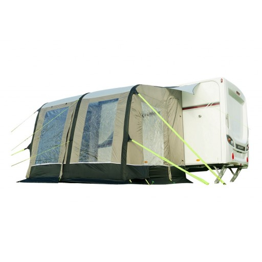 Sunncamp Ultima Air 280 Caravan Awning