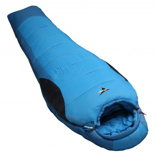 Vango Supernova 3000 Sleeping Bag