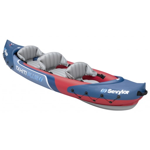 Sevylor Tahiti Plus Kayak
