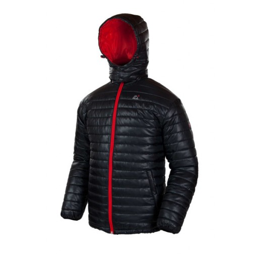 Target Dry Origin Men's Insulated Jacket
