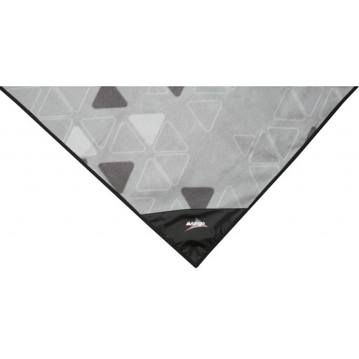 Vango Kinetic 500 Tent Carpet