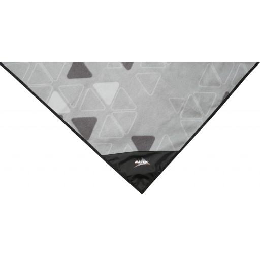 Vango Evoque 400 Tent Carpet