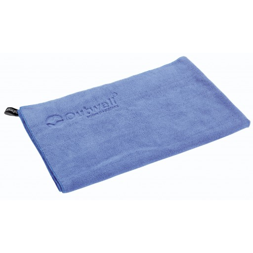 Outwell Terry Travel Towel - S