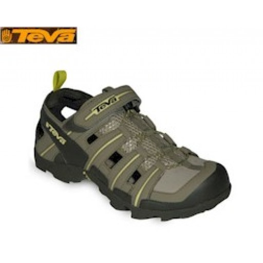 Teva Women's Dozer 2 Sandals